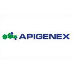 Apigenex