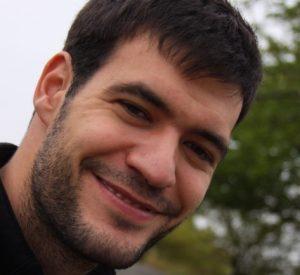 Filip Goll
